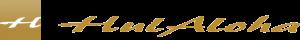 (chausser/ショセ)【smtb-KD】 カルザノール 【10%OFFクーポン配布中】MUKAVA(ムカヴァ)サイドレースシューズ MU-978 エフエススラッシュエヌワイ